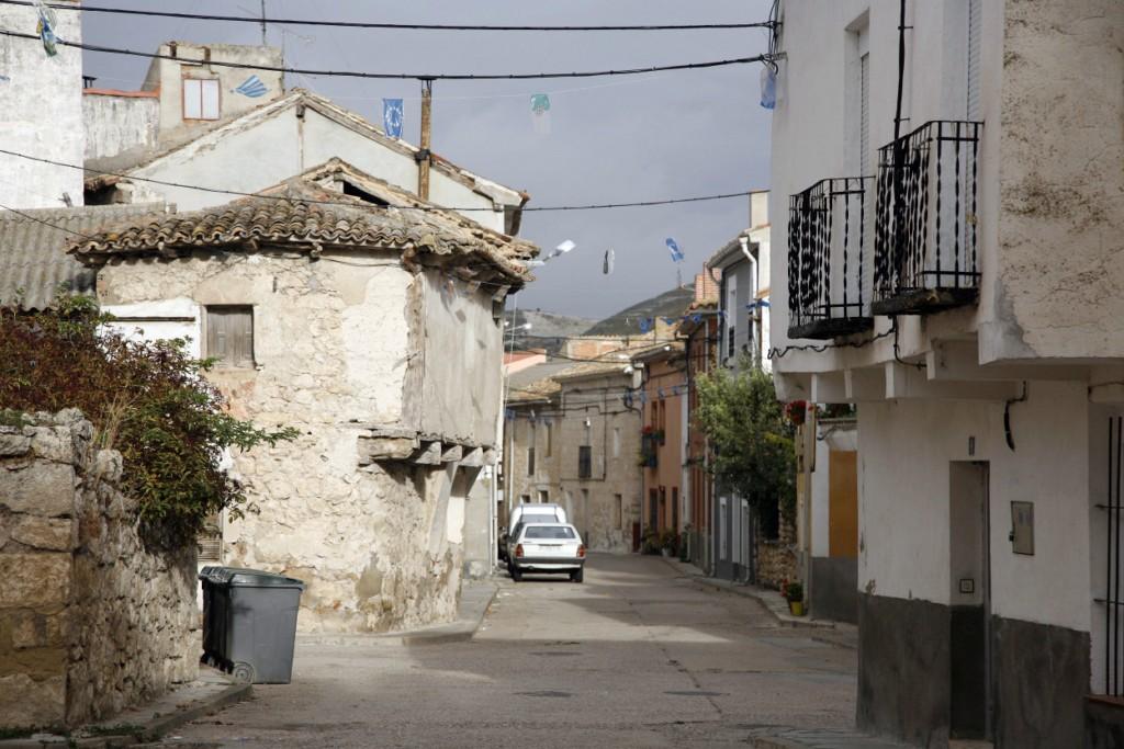 Rincón Urbano