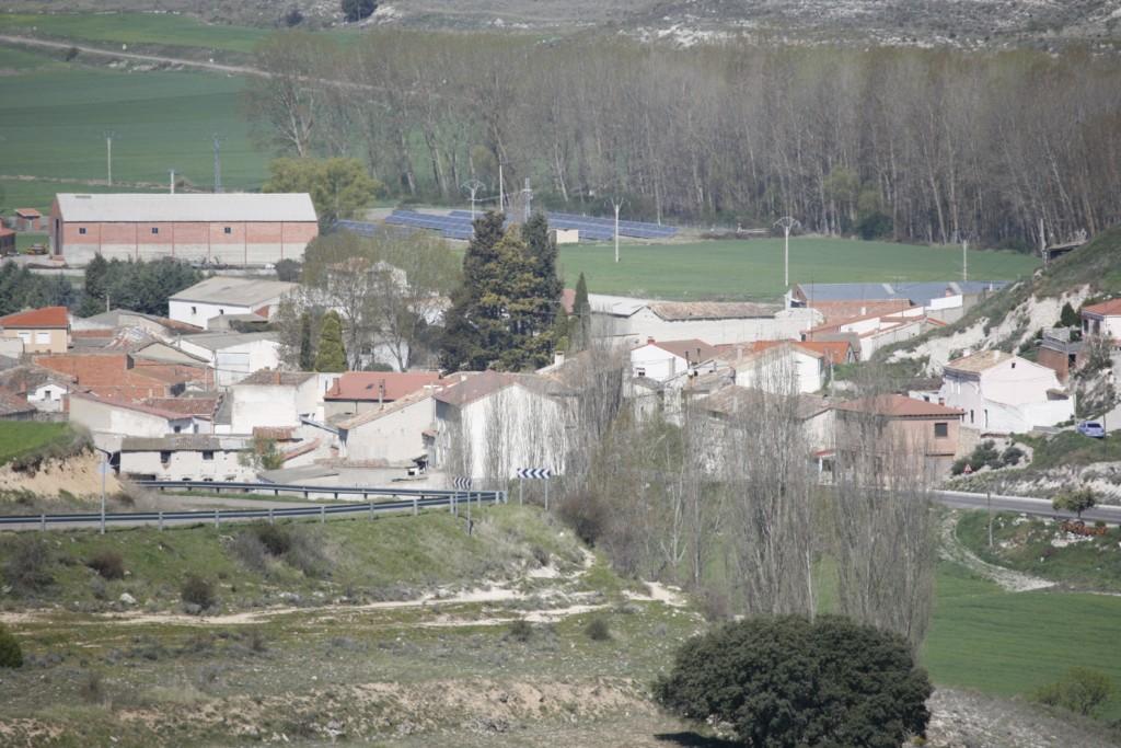 Cevico Navero